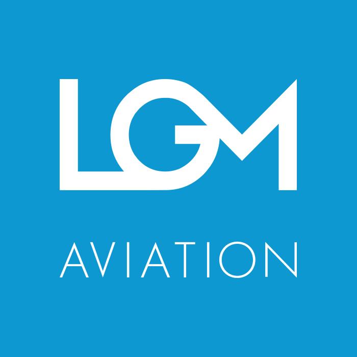 LGM Aviation Welcomes Tiffany Shaw