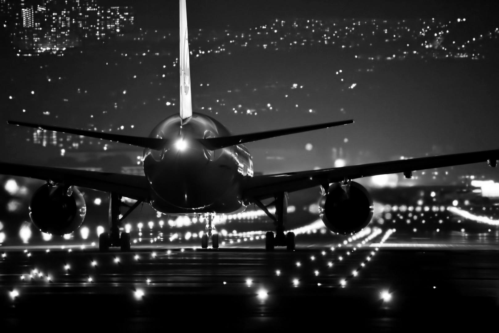 PRESS RELEASE: General MRO Aerospace Inc